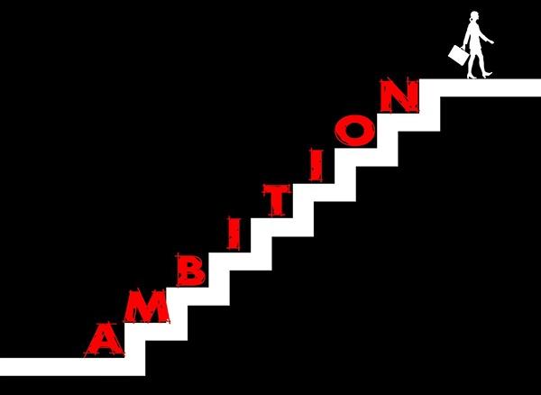 body_ambition.jpg