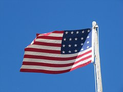body_american_flag.jpeg