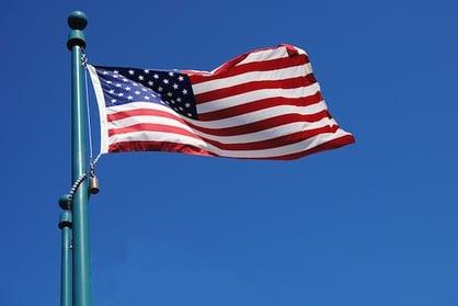 body_americanflag.jpg