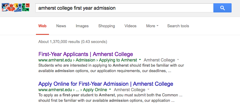 Which Colleges Require All Act Scores Sent