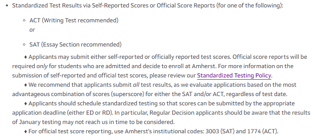 body_amherst_scores_policy_screenshot