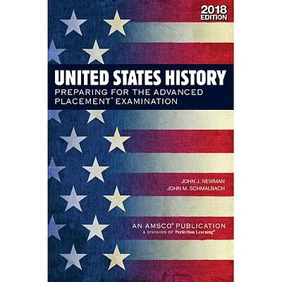 body_amsco_us_history_ap_book
