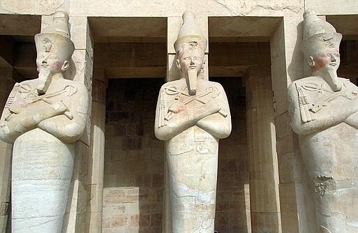 body_ancientegypt