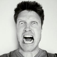 body_angry.jpg