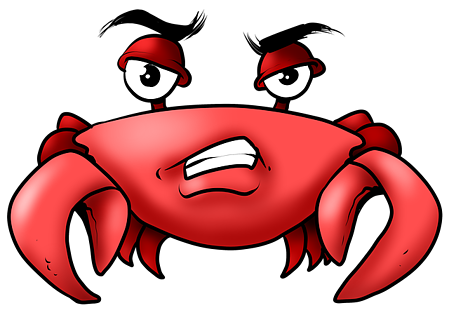 body_angry_crab