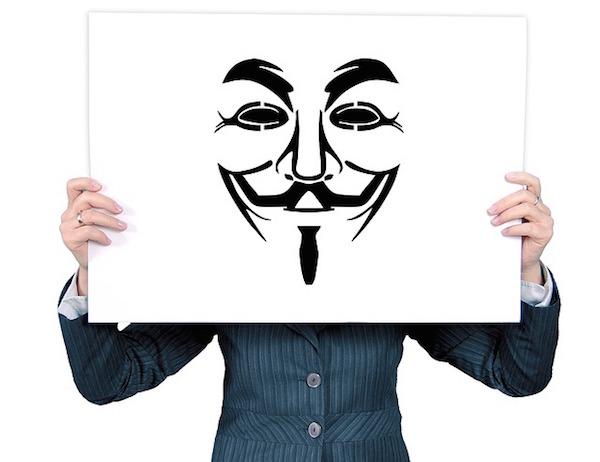 body_anonymous.jpg