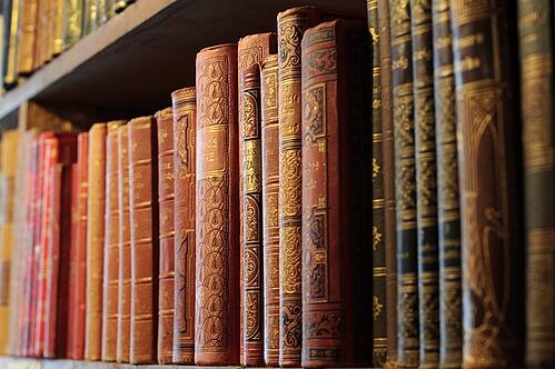 body_antique_book_spines