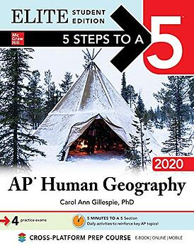body_ap_human_geography_5_steps_to_a_5_2020