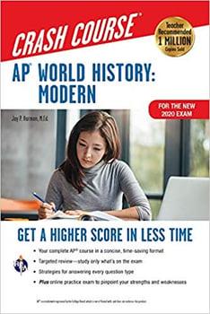 body_ap_world_history_modern_crash_course_2020