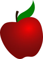 body_apple.png