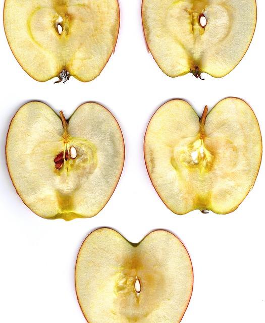 body_apple_slices.jpg