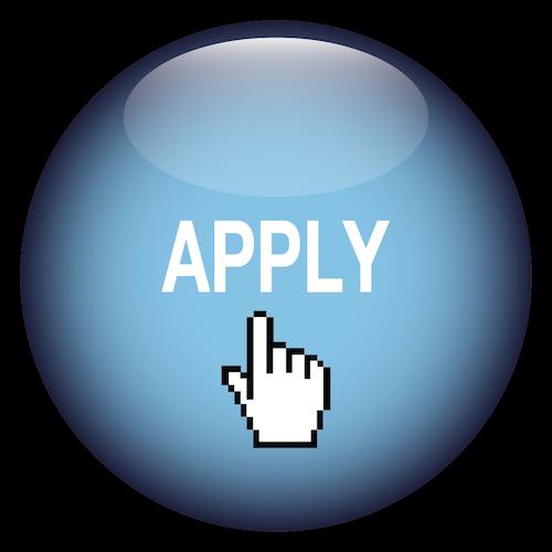body_apply.jpg