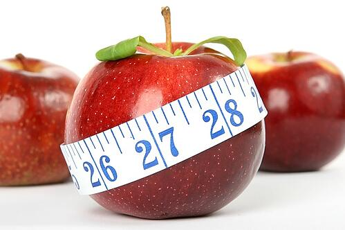 body_approximate_answer_apple_measuring