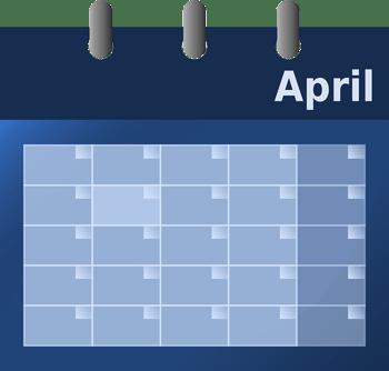 body_april_calendar-1