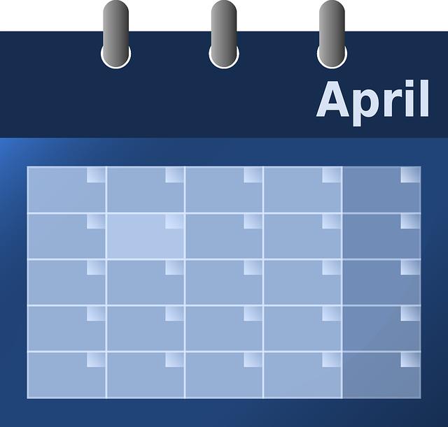 body_april_calendar.png