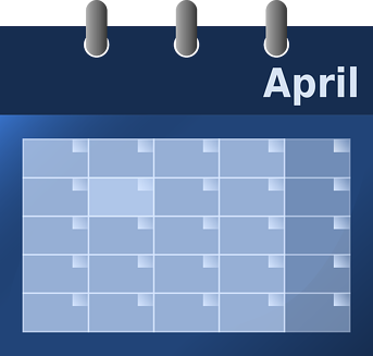 body_april_calendar.png