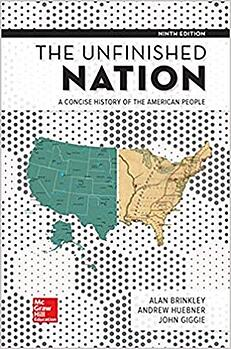 body_apush_unfinished_nation_9th_edition