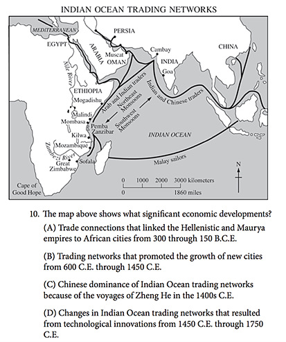 continuities and differences indian ocean trade 1450 1750 The indian ocean region trade had many changes and continuities between 650 and 1750 ce and 1450 ce the indian ocean trade was the trade differences in.