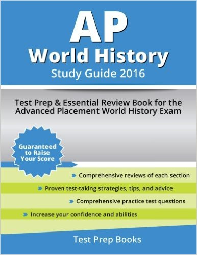 world civilization test guide Study guides  world civilizations is designed to achieve several goals: 1)  familiarize students with basic facts of geography,  entirely on the large exams,  there will be daily quizzes which will also test your memory of the reading  material.