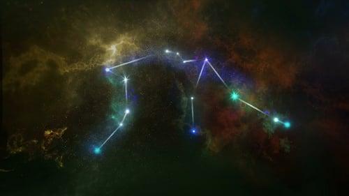 body_aquarius_zodiac_constellation