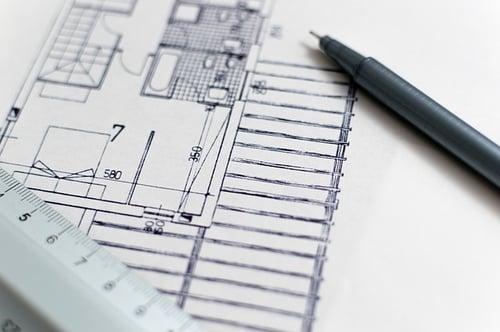 body_architecture_blueprint