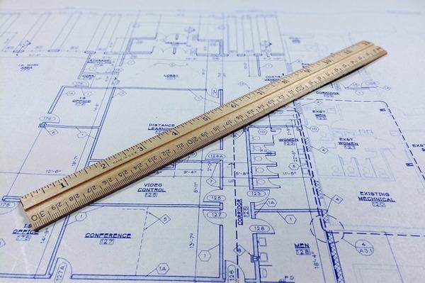 body_architectureblueprint.jpg