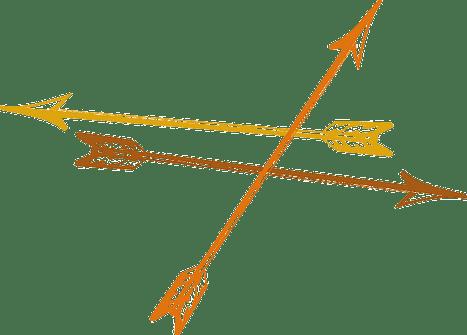 body_arrows-cc0