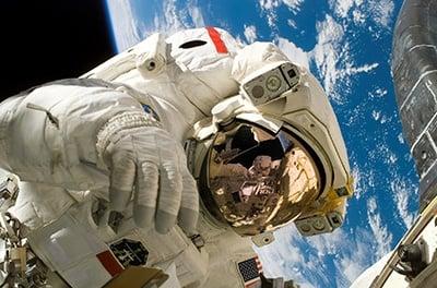 body_astronaut-1.jpg