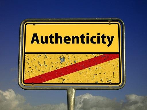 body_authentic.jpg