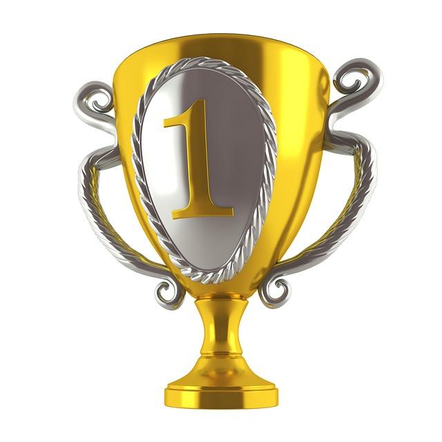 body_award-1.jpg