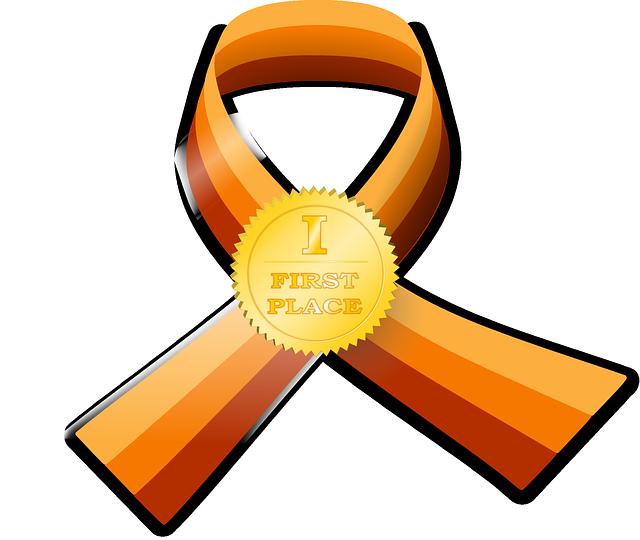 body_award.png