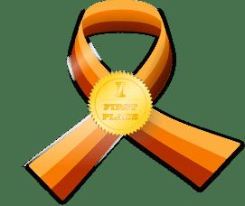 body_award