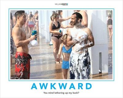 body_awkward.jpg