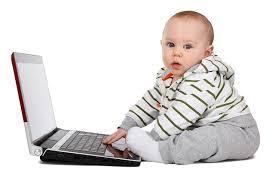 body_baby_computer.jpg