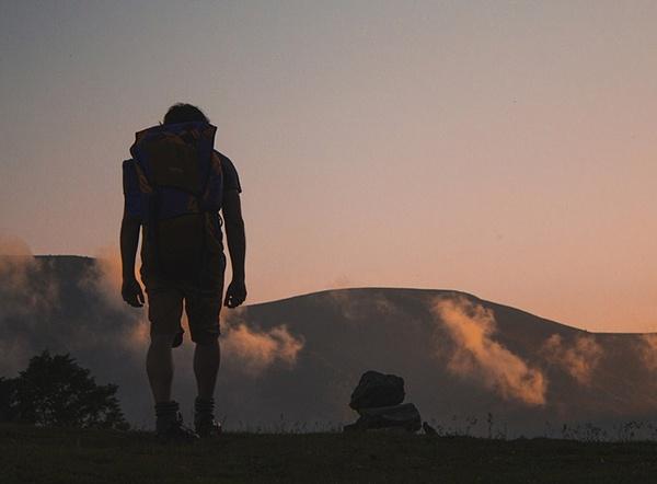 body_backpacker.jpg