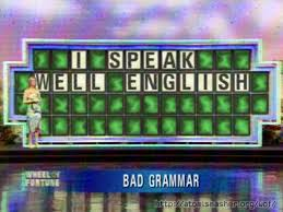 body_bad_grammar.jpg
