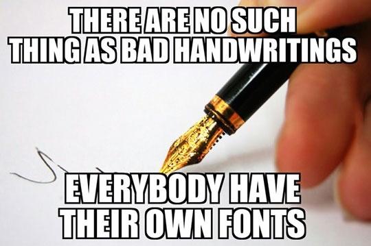 body_badhandwriting