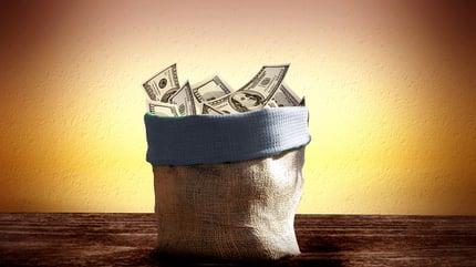 body_bag_of_money