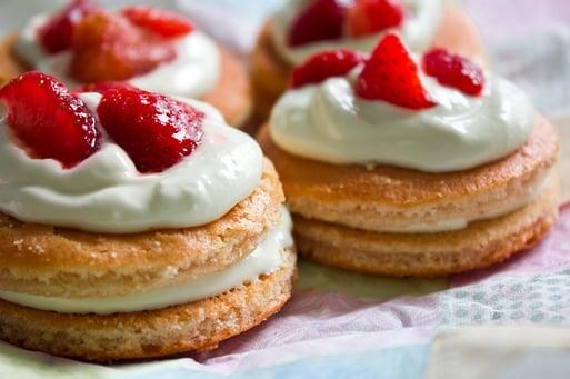 body_bakery
