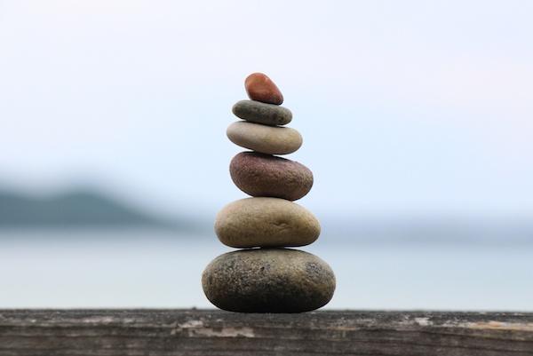 body_balance-2
