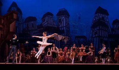 body_ballet.jpg
