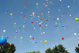 body_balloons-1.jpeg