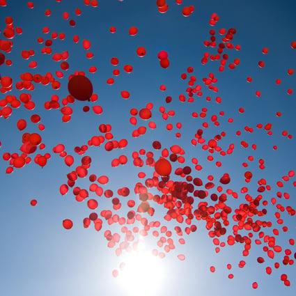 body_balloons