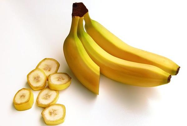body_bananas.jpg