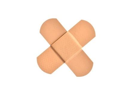 body_bandaids.jpg