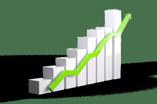 body_bar_chart_increase