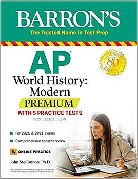 body_barrons_ap_world_history_modern_premium