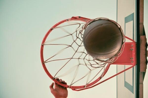 body_basketball-2