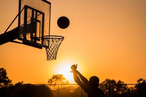 body_basketball_shot.jpg