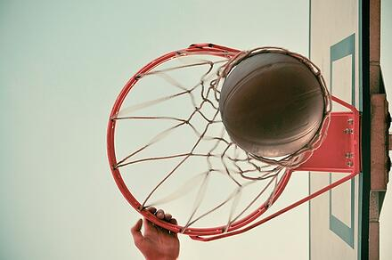 body_basketball_swish